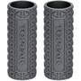 Topeak CO2 Sleeve Kartuschen Schutzhülle 25g 2 Stück