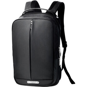 Brooks Sparkhill Backpack Small 15l ブラック