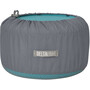 Sea to Summit Delta Light 4 Person Camp Set 4.4 pacific blue/grey