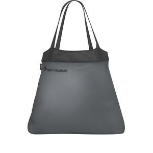 Sea to Summit Ultra-Sil Shopping Bag svart svart
