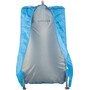 Sea to Summit Ultra-Sil Daypack sky blue
