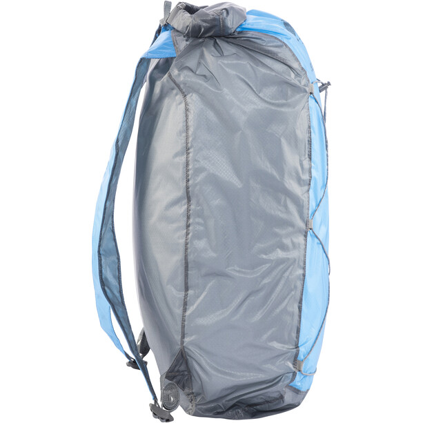 Sea to Summit Ultra-Sil Dry Daypack sky blue