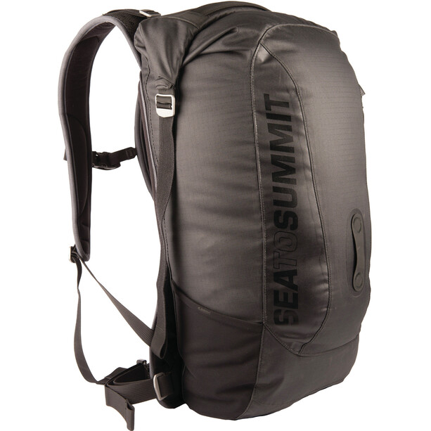 Sea to Summit Rapid Drypack 26l black