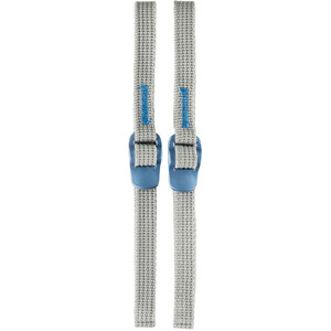 Sea to Summit Tie Down Accessory Strap 10mm 1,5m blå blå