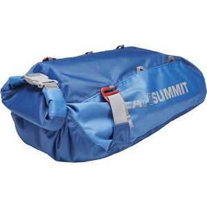 Sea to Summit SUP dekkpose 12l Blå Blå