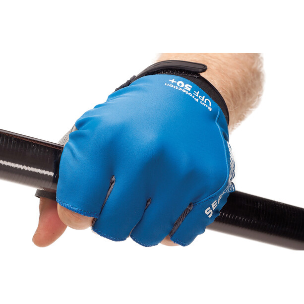 Sea to Summit Eclipse Paddle Gloves Large blå