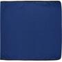 Sea to Summit Silk Stretch Liner Double blau