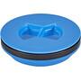 Sea to Summit X-Seal & Go Lebensmittelbehälter Medium royal blue