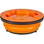 Sea to Summit X-Seal & Go Lebensmittelbehälter Large orange