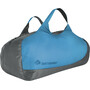 Sea to Summit Ultra-Sil Duffle Bag blau