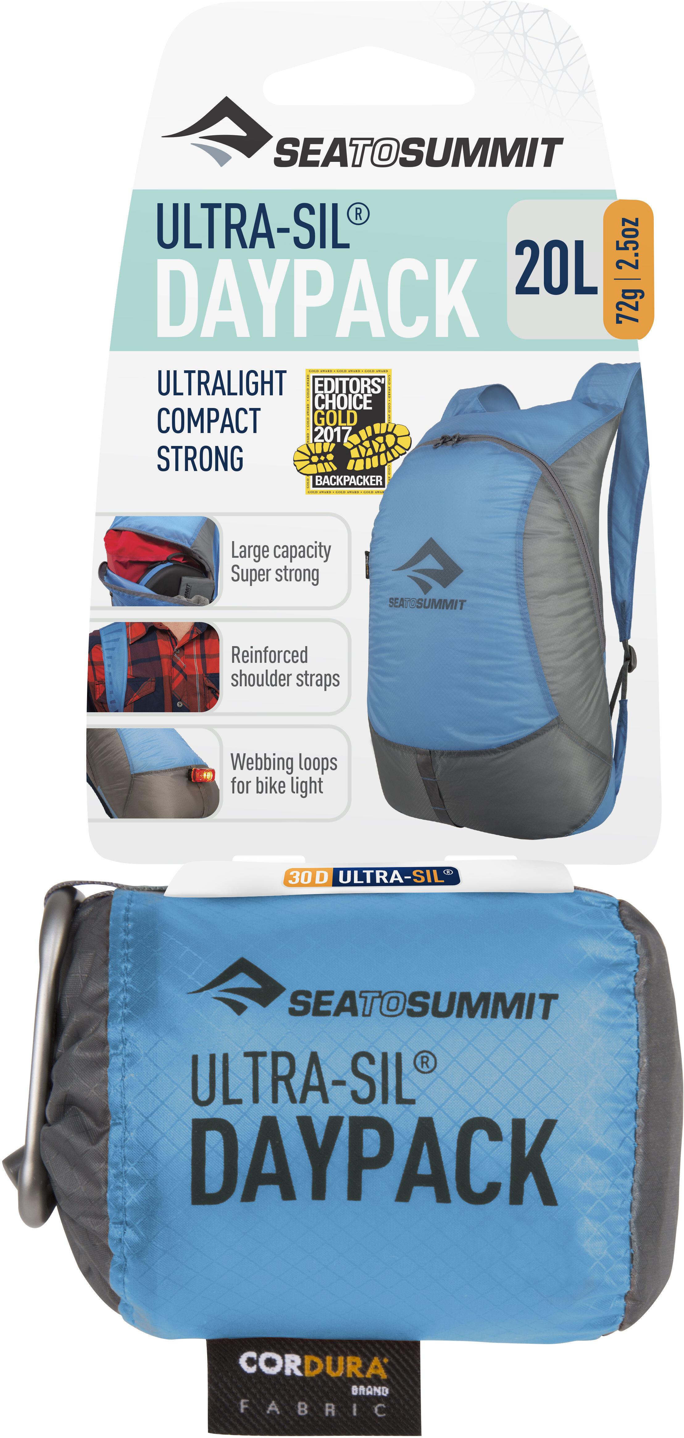 Sea to Summit Ultra-SIL