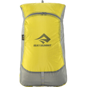 Sea to Summit Ultra-Sil Daypack lime lime