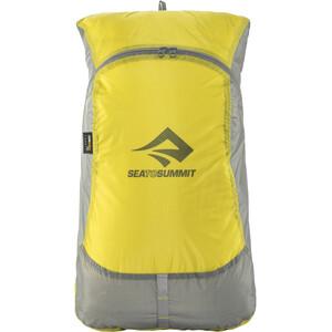 Sea to Summit Ultra-Sil Daypack gelb gelb