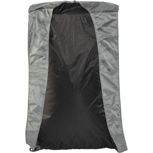 Sea to Summit Ultra-Sil Daypack black
