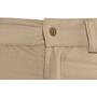 Röjk Evo Rover Pantalon Femme, beige