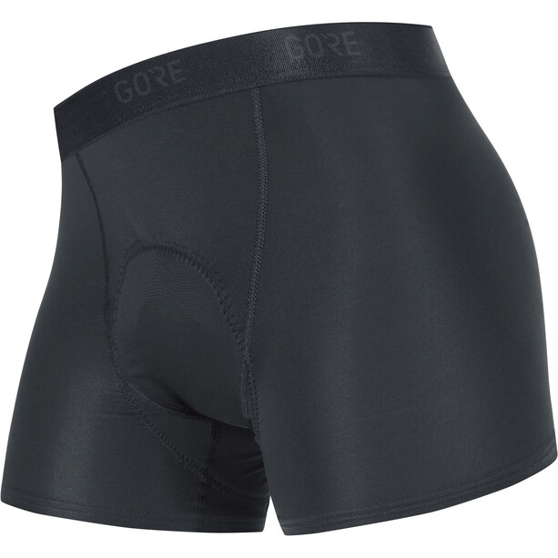 GORE WEAR C3 Base Layer Boxershorts Damen black