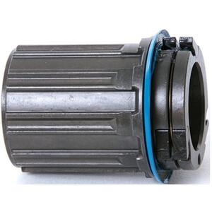 RM3-122 Freewheel body 8-11 speeds Shimano
