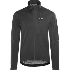 GORE WEAR C3 Gore-Tex Active Jacket Men black black