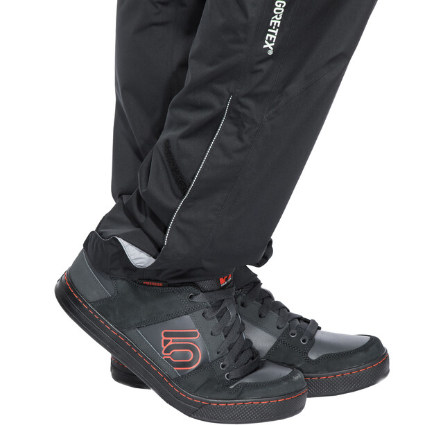 GORE WEAR C3 Gore-Tex Active Hose Herren black