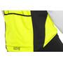 GORE WEAR C3 Gore Windstopper Weste Herren neon yellow/black