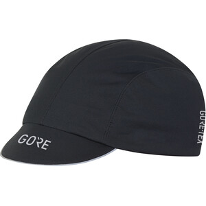 GORE WEAR C7 Gore-Tex Cap black black