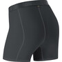 GORE WEAR M Base Layer Cykelundertøj Herrer, sort