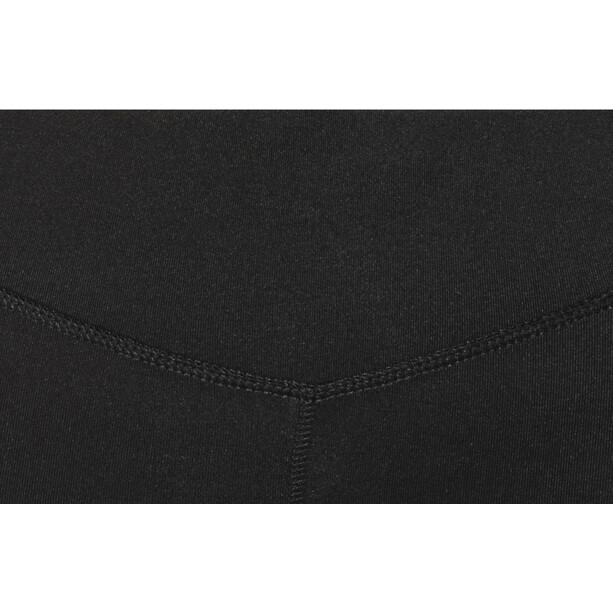 GORE WEAR R3 Collant Femme, black