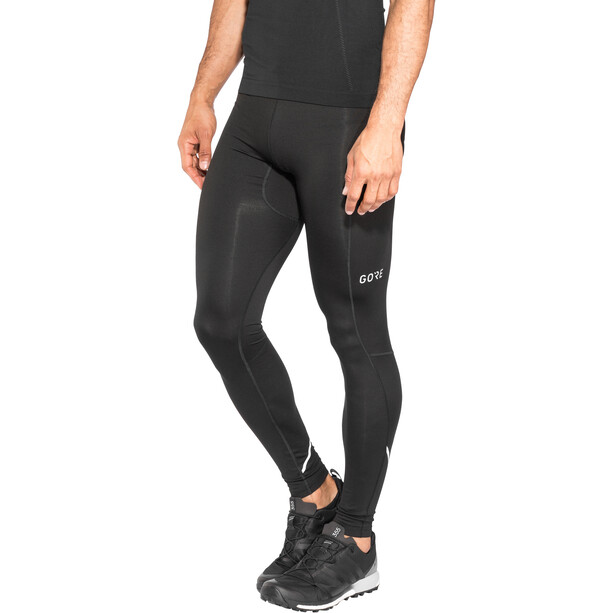 GORE WEAR R3 Tights Herren black