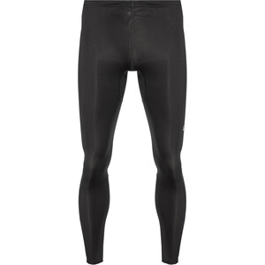 GORE WEAR R3 Tights Herren black black