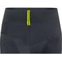GORE WEAR C5 Trail Light Shorts Herren black