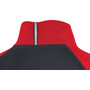 GORE WEAR C5 Gore-Tex Active Veste Homme, rouge/noir