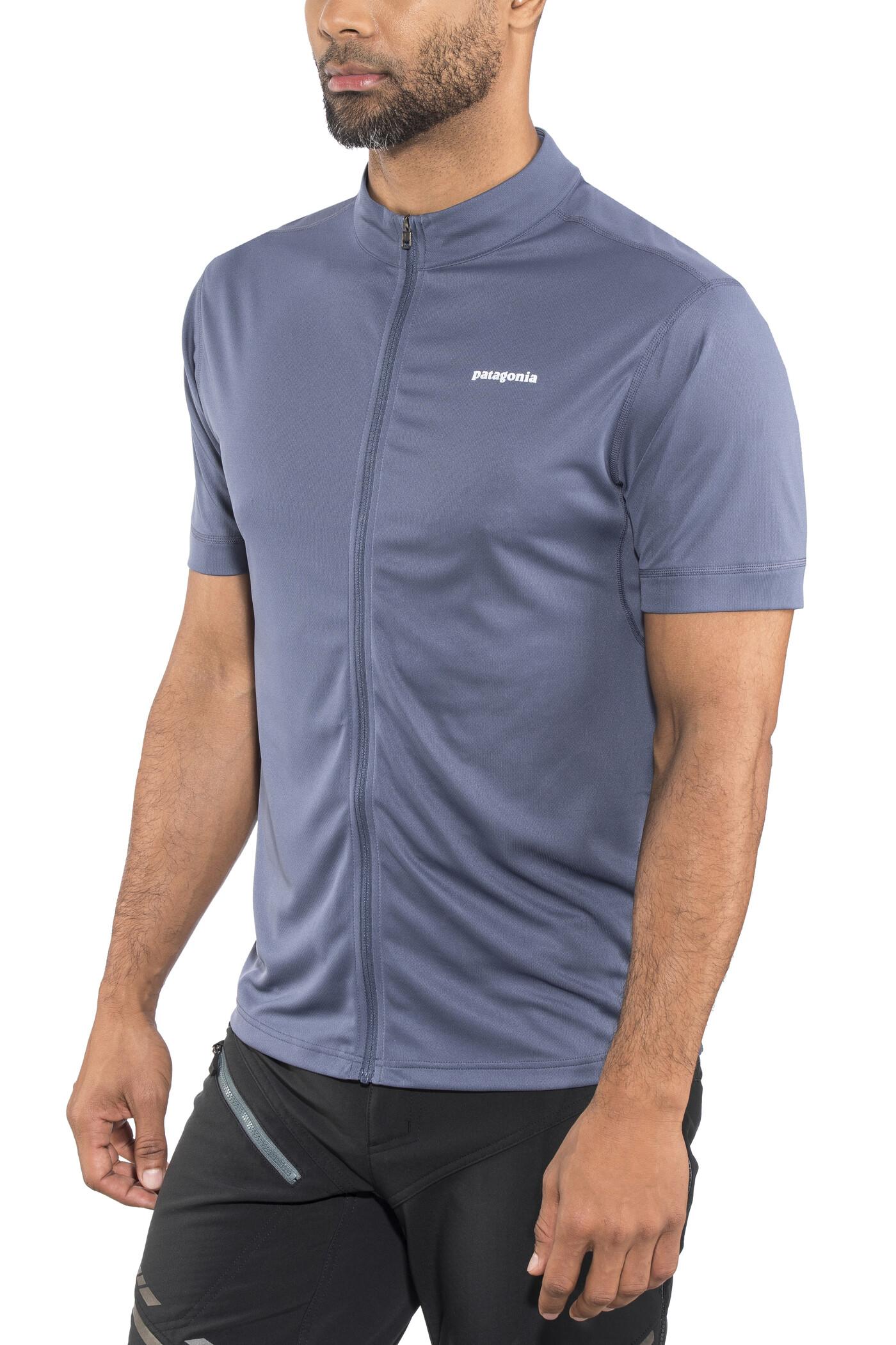 adidas Supernova Buddy Half Zip Brushed Shirt Langarm