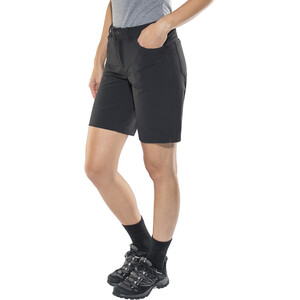 Patagonia Skyline Traveler Shorts Damen black black