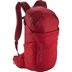 Patagonia Nine Trails Rucksack 20l classic red classic red