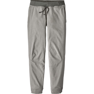 Patagonia Hampi Rock Pants Dam feather grey feather grey