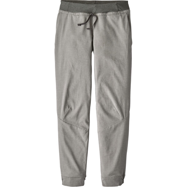 Patagonia Hampi Rock Pants Dam feather grey