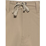 "Patagonia MOC Hybrid Shorts 21"" Herr beige"