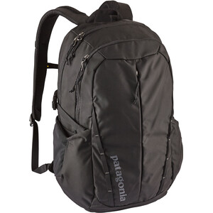 Patagonia Refugio Pack 28l svart svart