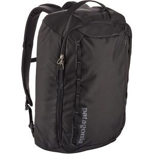 Patagonia Tres Pack 25l black black