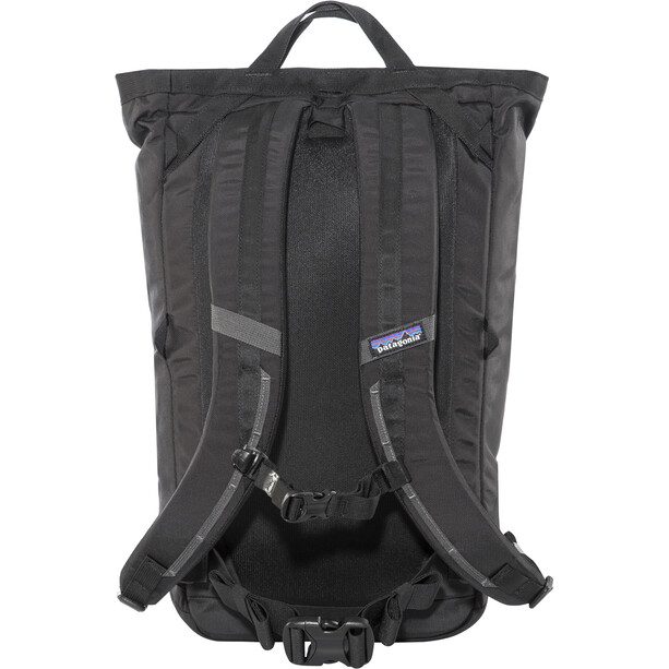 Patagonia Linked Pack 28l black