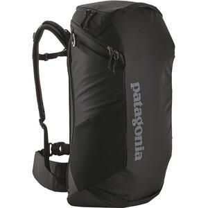 Patagonia Cragsmith Pack 45l black black