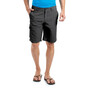 Maier Sports Main Bermuda Shorts Herren black