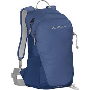VAUDE Tacora 18 Backpack blueberry blueberry