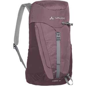 VAUDE Gomera 24 Backpack erica erica