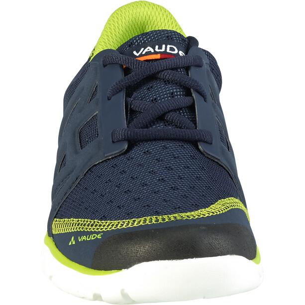 VAUDE TVL Easy Shoes Dam eclipse