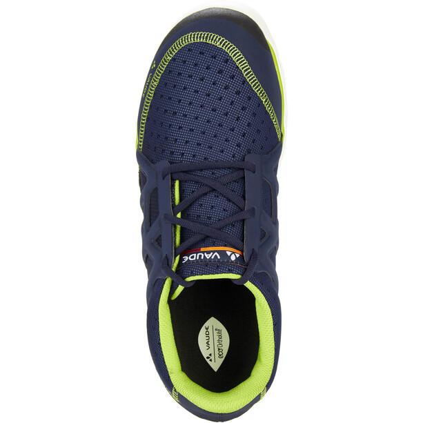 VAUDE TVL Easy Shoes Herr eclipse