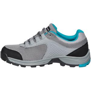 VAUDE TVL Comrus STX Shoes Dame pewter grey pewter grey
