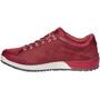 VAUDE UBN Levtura Shoes Dam red cluster