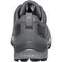 VAUDE TRK Lavik STX Shoes Herr phantom black