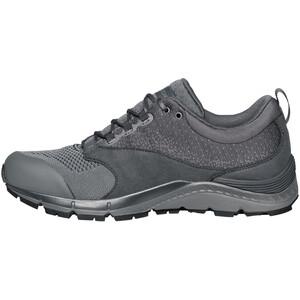 VAUDE TRK Lavik STX Shoes Herre phantom black phantom black